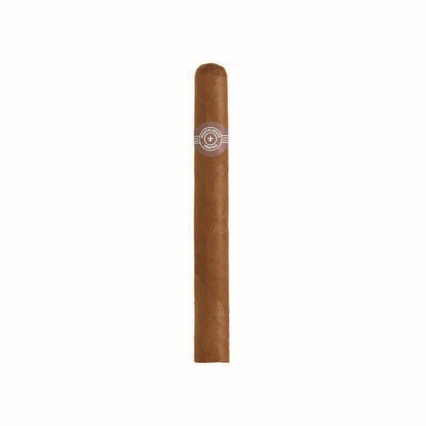Montecristo No. 3 5er Pack