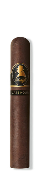 Davidoff Winston Churchill The Late Hour Toro Einzeln