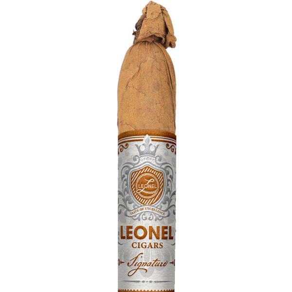 Leonel Signature Limited 2021 Toro Connecticut